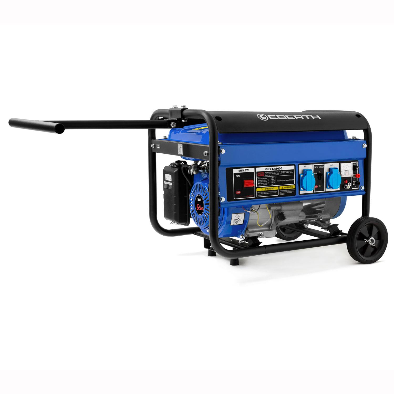 Resistenza al carburante nel serbatoio carburante pompa carburante 16146765822 Twilight Garage
